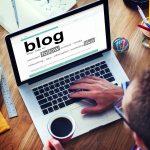 人脈作りのツールとして、ブログを持った方がいい理由。